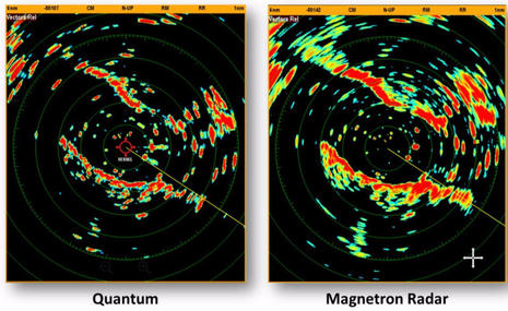 Raymarine_Quantum_vs_Ray_magnetron_at_6_nm_range_MARPA_cPanbo.jpg