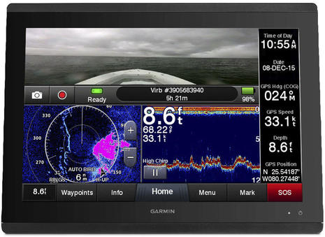 Garmin_Fantom_radar_weather_screen_aPanbo.jpg