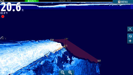 Lowrance_Simrad_StructureScan_3D_full_screen_fish_cPanbo.jpg