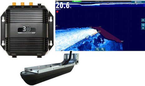 Lowrance_Simrad_StructureScan_3D_kit_cPanbo.jpg