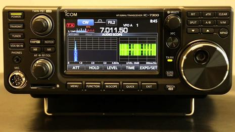 Icom_IC-7300_HF_Radio_courtesy_qrznow-com.jpg