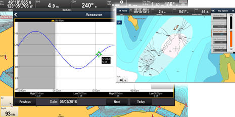 Raymarine_Lighthouse_r17_SonarChart_Live_Tide_Correction n Options Menu_cPanbo.jpg