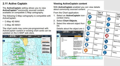 Raymarine_R17_C-Map_Active_Captain_info_aPanbo.jpg