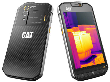 Cat_S60_Flir_thermal_android_phone_aPanbo.jpg
