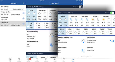 DeLorme_inReach_EarthMate_iPad_weather_feature_cPanbo.jpg