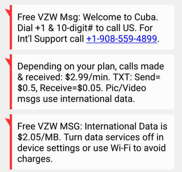 Verizon_Cuba_roaming_rates_6-2016_cPanbo.jpg