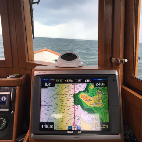 Garmin_weather_courtesy_Allan_Seymour_MV_Sally_W.jpg