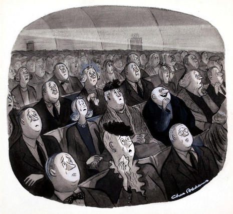 Charles_Addams_cartoon_Sad_Movie_published_in_the_New_Yorker_1946.jpg