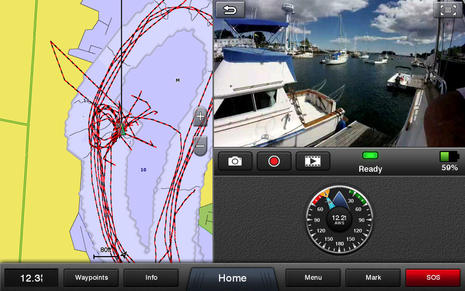 Garmin_7612_Virb_display_and_control_as_window_cPanbo.jpg