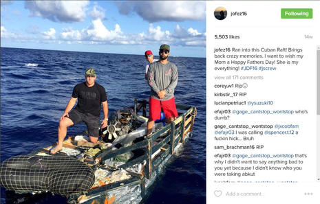 Jose_Fernandez_with_Cuban_raft_on_Instagram_aPanbo.jpg