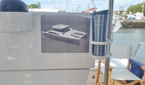 Maine Cat 38 hull w possible power model cPanbo.jpg