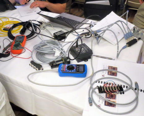 Advanced NMEA 2000 course hands on tools_cPanbo.jpg