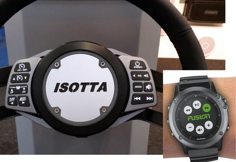 Fusion_Link_Lite_audio_controls_on_Isotta_wheel_and_Garmin_Fenix_watch_cPanbo.jpg