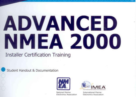NMEA_Advanced_NMEA_2000_student_hand-out_cover_courtesy_NMEA.jpg