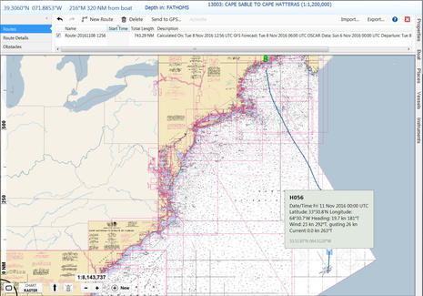 FastSeas_route_exported_to_GPX_and_shown_in_Coastal_Explorer_cPanbo.jpg