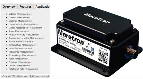 Maretron_CLM100_Current_Loop_Monitor_aPanbo.jpg