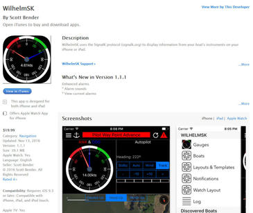 WilhelmSK_at_Apple_iTunes_preview_aPanbo.jpg