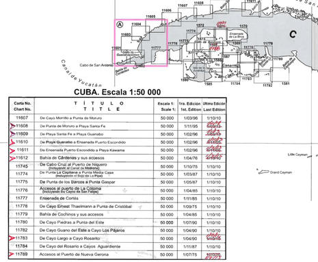 GeoCuba_chart_catalog_southwest_1-50000_section_aPanbo.jpg