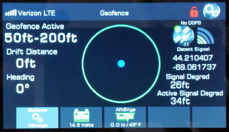 Nautic_Alert_Insight_Geofence_screen_cPanbo.jpg