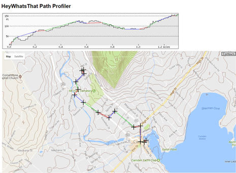 ebike_route_Camden_Harbor_to_Panbo_HQ_cPanbo.jpg