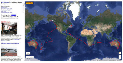 MV_Dirona_world_track_map_cPanbo.jpg