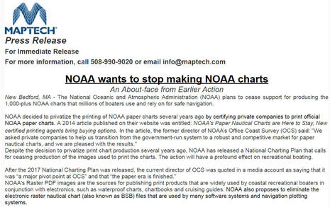 Maptech_press_release_NOAA_Wants_to_Stop_Making_NOAA_Charts_cPanbo.jpg