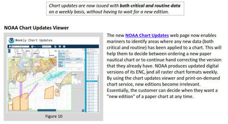 NOAA_National_Charting_Plan_raster_update_improvements_cPanbo.jpg