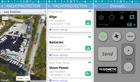 Yacht Protector live demo app screens 5-17 cPanbo.jpg