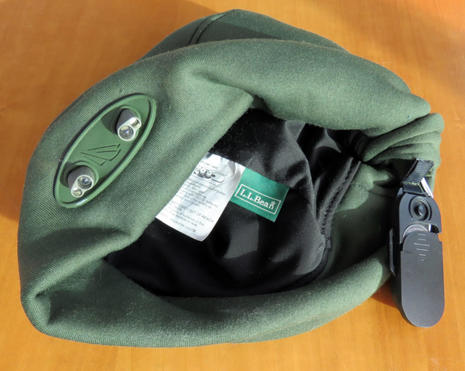 LL_Bean_LED_Beanie_inside_detail_cPanbo.jpg