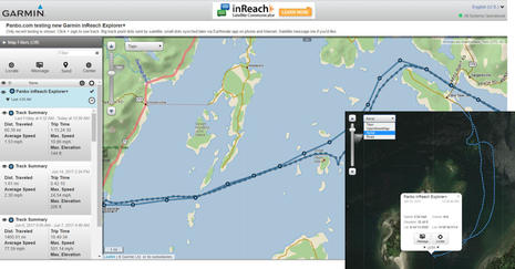 inReach_MapShare_tracks_sent_and_synched_cPanbo.jpg