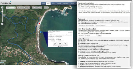 inReach_online_account_map_w_MapShare_options_cPanbo.jpg