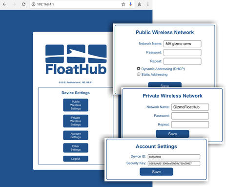 FloatHub_onboard_private_WiFi_setup.jpg