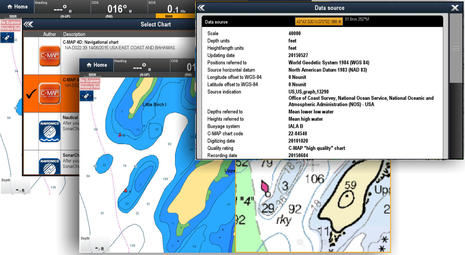 Casco_Bay_ledge_CMap_4D_charts_on_Raymarine_eS12_cPanbo.jpg