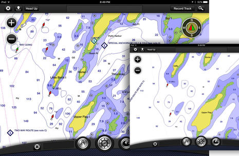 Casco_Bay_ledge_Garmin_BlueChart_app_charts_cPanbo.jpg