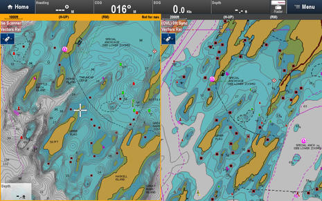 Casco_Bay_ledge_Navionics_sonar_and_regular_on_Raymarine_eS12_cPanbo.jpg