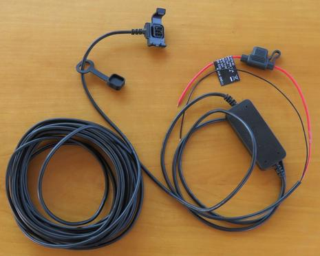 Garrmin_VirbX_camera_12v_power_cable_testin_on_Gizmo_cPanbo.jpg