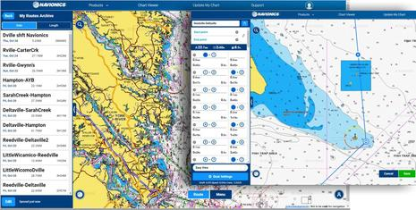Navionics_auto_route_making_on_PC_cPanbo.jpg