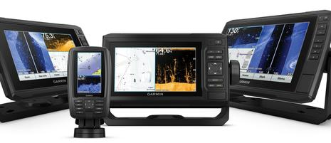 Garmin EchoMap Plus most models w WiFi aPanbo.jpg