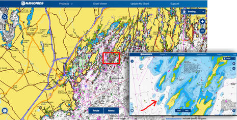 Casco_Bay_at_Navionics_Web_chart_screen_cPanbo.jpg