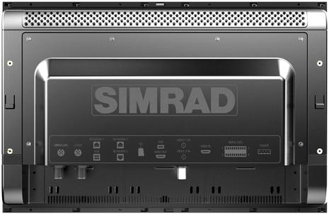 Simrad_NSO16_evo3_backside_aPanbo.jpg