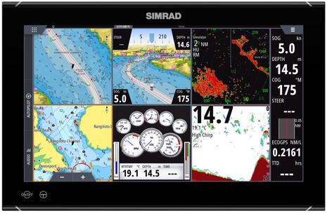 Simrad_NSO24_evo3_six_windows_aPanbo.jpg