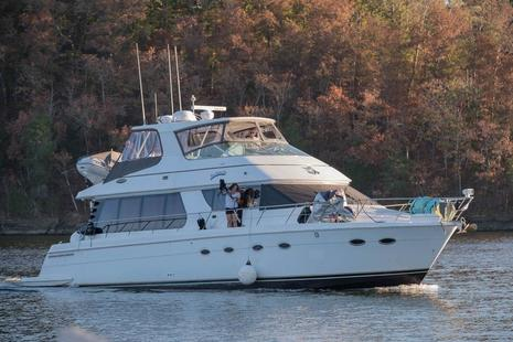Seakeeper install     7,000 miles later - Panbo