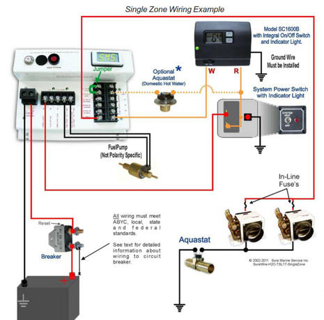 typical_single_zone_boat_hydronic_heating_system_courtesty_Sure_Marine_aPanbo.jpg