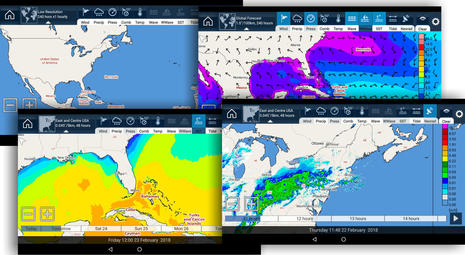 Raymarine_Axiom_Android_apps_Theyr_GRIBview_aPanbo.jpg