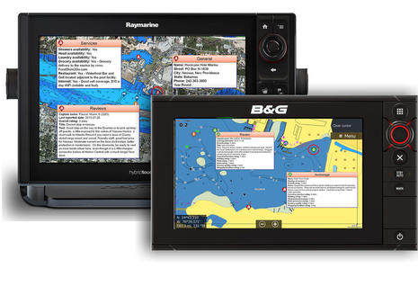 ActiveCaptain_on_Raymarine_and_Navico_via_C-Map_aPanbo.jpg