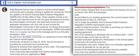 Garmin_ActiveCaptain_API_announcement_on_Facebook_3-8-18.jpg