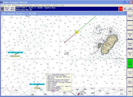 AIS off Monhegan2