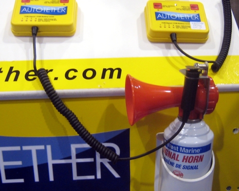AutoTether_air_horn