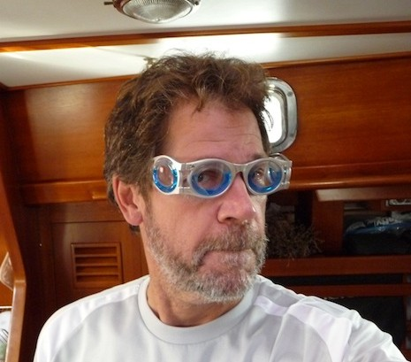 Charlie_Doane_anti_seasickness_glasses.JPG