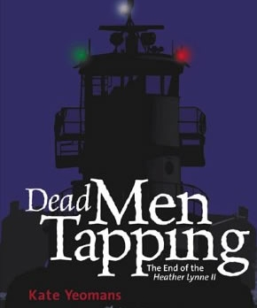 Dead_Men_Tapping_cover
